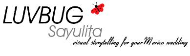 Sayulita wedding photographers